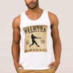 Béisbol 1898 de Pennsylvania del Palmyra Top