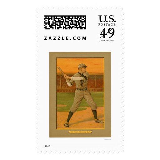 Béisbol 1911 de Solly Hofman Cubs