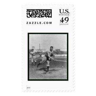 Béisbol 1915 de Alexander Phillies Sellos