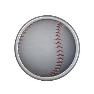 Béisbol Altavoz Bluetooth