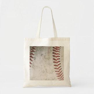 Béisbol Bolsa Tela Barata
