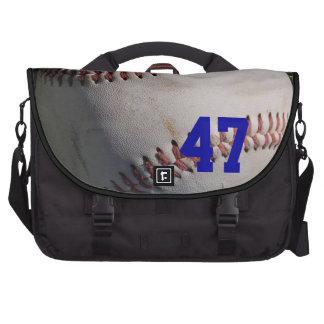 Béisbol Bolsas Para Portatil