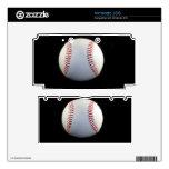 Béisbol Calcomanía Para 3DS