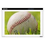 Béisbol Calcomanías Para 43,2cm Portátiles