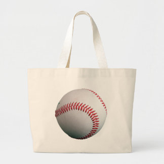 Béisbol completamente Customizeable Bolsa De Mano