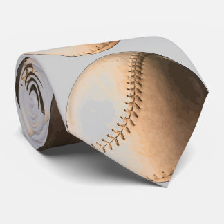 Béisbol Corbatas
