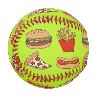 Béisbol de la porquería