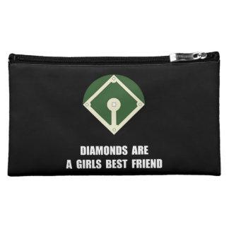 Béisbol de los diamantes