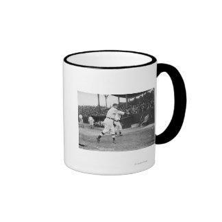 Béisbol de los Pittsburgh Pirates de Raymond de lo Taza De Café