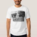 Béisbol de los Pittsburgh Pirates de Raymond de Poleras