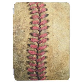 Béisbol del vintage cover de iPad air
