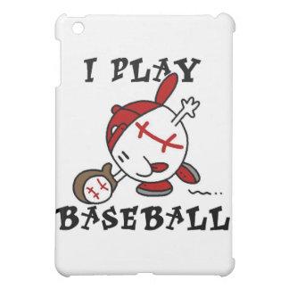 Béisbol divertido y regalos del juego de I