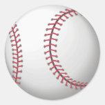 Béisbol Etiquetas
