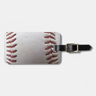 Béisbol Etiquetas Bolsas