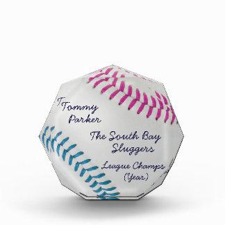 Béisbol Fan-tastic_Color Laces_fu_tl_personalized