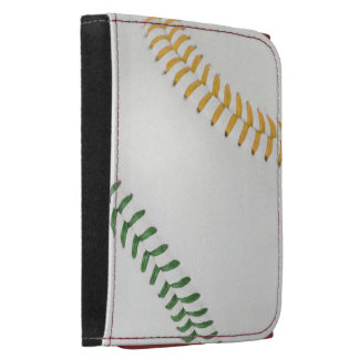 Béisbol Fan-tastic_Color Laces_go_gr