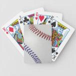 Béisbol Fan-tastic_Color Laces_nb_dr Barajas De Cartas