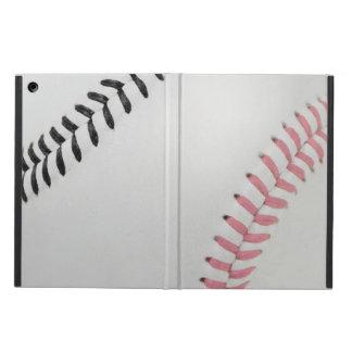 Béisbol Fan-tastic_Color Laces_pk_bk