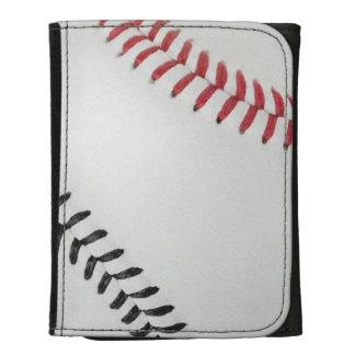 Béisbol Fan-tastic_Color Laces_rd_bk