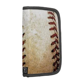 Béisbol Organizadores