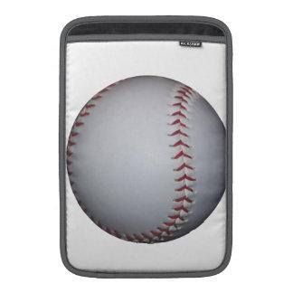 Béisbol Fundas Para Macbook Air