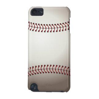 Béisbol Funda Para iPod Touch 5G
