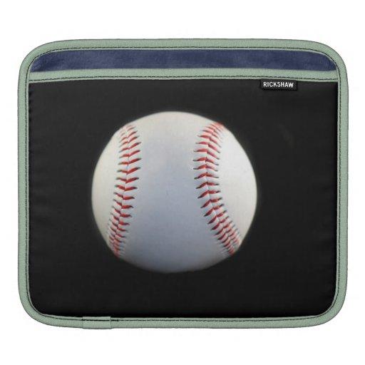 Béisbol Fundas Para iPads