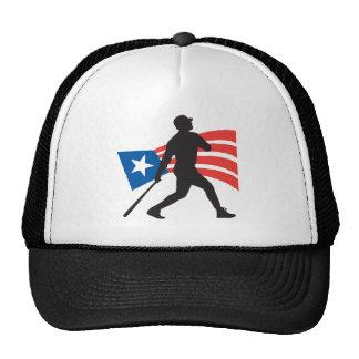Béisbol Gorras De Camionero