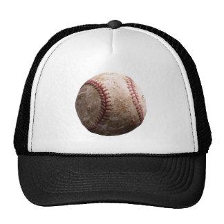 Béisbol Gorros