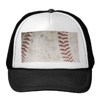 Béisbol Gorra