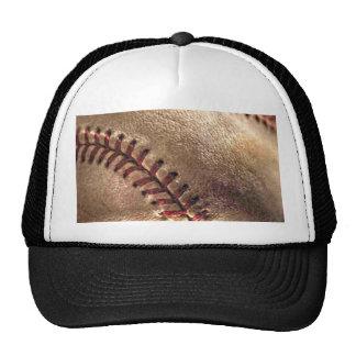 Béisbol Gorro