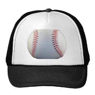 Béisbol Gorro De Camionero