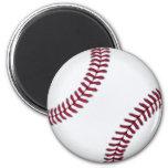 Béisbol Imanes