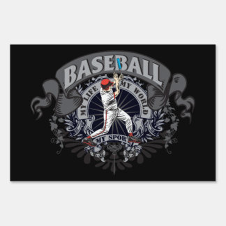 Béisbol mi deporte