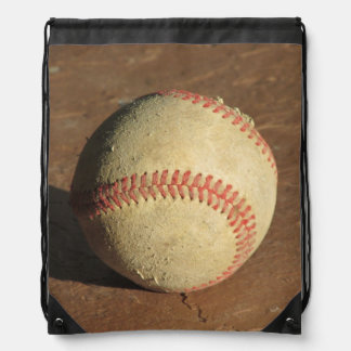 Béisbol Mochilas