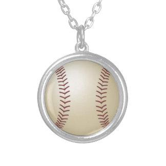 Béisbol modificado para requisitos particulares joyerías