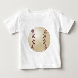 Béisbol modificado para requisitos particulares t shirts