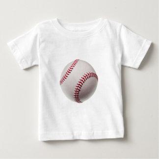 Béisbol - modificado para requisitos particulares tshirts