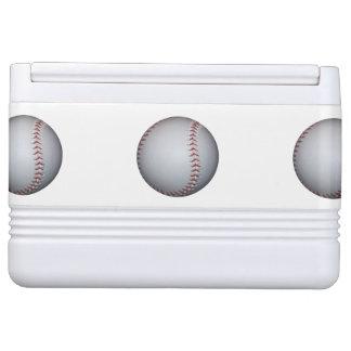Béisbol Refrigerador Igloo
