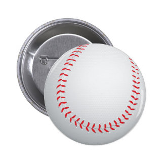 Béisbol Pin