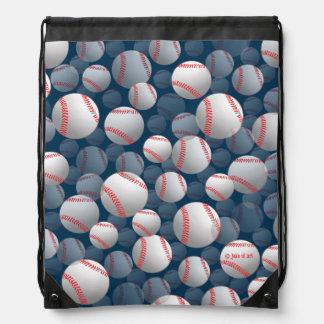 Béisbol Mochila