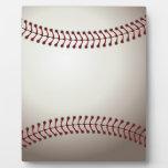 Béisbol Placas Para Mostrar