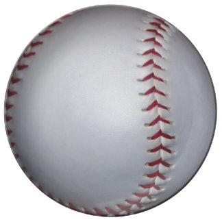 Béisbol Plato De Cerámica