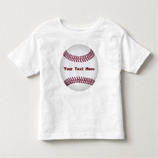 Béisbol Playera