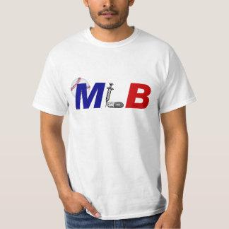 Béisbol Playeras