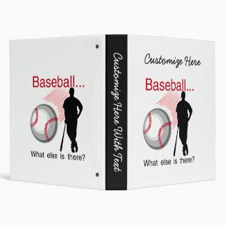 Béisbol qué más camisetas y regalos