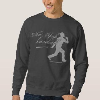 Béisbol regional jersey