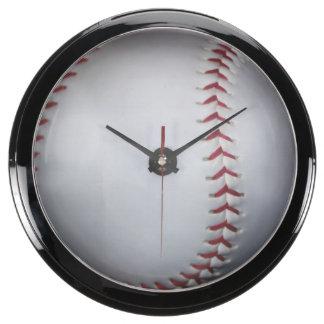 Béisbol Reloj Acuario