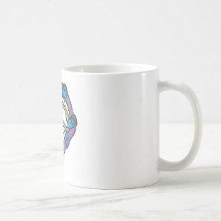 béisbol/softball taza de café