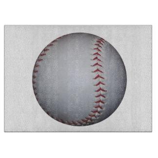 Béisbol Tablas De Cortar
